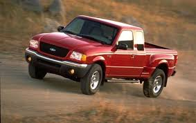 2001 ford ranger extended cab 4x4 used 2001 ford ranger supercab pricing for sale edmunds
