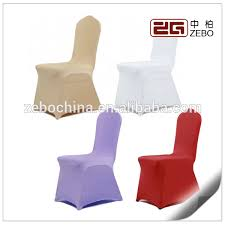 used chair covers for sale used wedding chair covers used wedding chair covers suppliers and