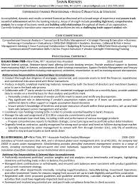 high resume sles pdf portfolio manager resume treasury assistant resume sales assistant
