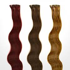 gbb hair extensions gbb fusion extensions categories
