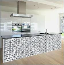 adhesif meuble cuisine vinyle adhesif cuisine validcc org