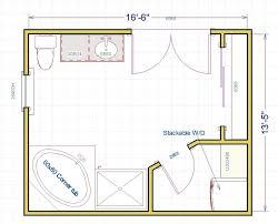 bathroom layouts ideas bathroom layout