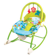 Swing Chair For Sale Baby Swing And Bouncer Baby Gallery