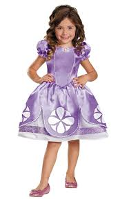 Girls Halloween Costumes Kids 7 Tween Halloween Costumes Images Costume
