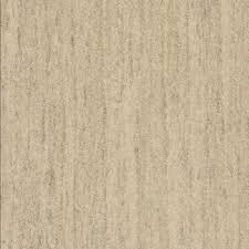 Interior Textures Design Industry Wall Tile Texture Seamless 14087
