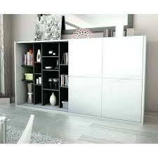 meuble cuisine 45 cm profondeur meuble cuisine faible profondeur rangement cuisine angle a meuble