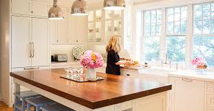 kitchen furniture store delicious designs of hingham massachusetts with interior design