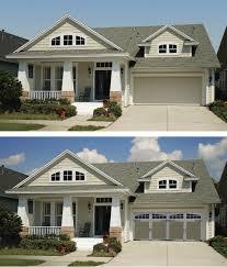 Overhead Door Odessa Tx by Garage Door Repair Granbury Tx Best Garage Designs