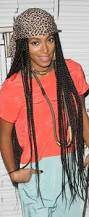 hairstyles for long braids african natural braided hairstyles