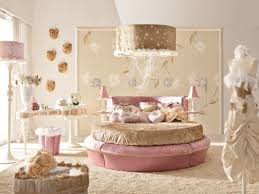 Cheap Childrens Bedroom Furniture Uk Bedroom Bedroom Furniture Sets Best Of Home Kizzen