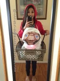 Ideas For Halloween Costumes Best 25 Halloween Costume Women Ideas On Pinterest Female
