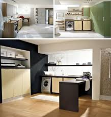 laundry cabinet design ideas modular laundry room cabinets storage design ideas
