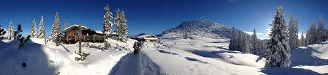 Pension Bad Reichenhall Bergfex Skigebiet Predigtstuhl Bad Reichenhall Skiurlaub