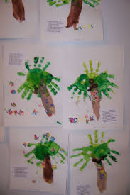 307 best special education art projects images on pinterest