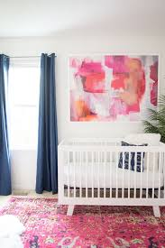 Modern Nursery Decor Best 25 Modern Nursery Decor Ideas On Pinterest Modern