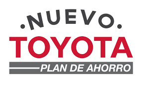 logo de toyota plan autoahorro volkswagen planes nacionales de ahorro de autos