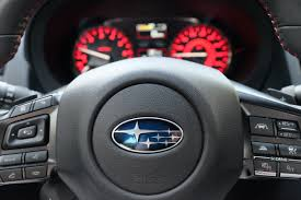 subaru wrx sport driving the 2016 subaru wrx automatic u2013 be car chic