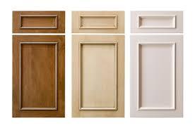 kitchen cabinet door and drawer styles dozens of door and drawer styles walpole cabinetry