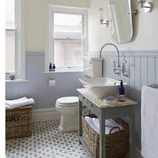 take a look at this brilliant bathroom transformation ideal home