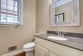 sherwin williams balanced beige dream home u0026 home inspiration
