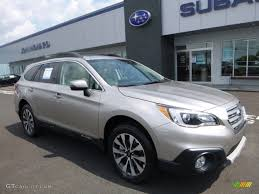 2017 subaru outback 2 5i limited interior 2017 tungsten metallic subaru outback 2 5i limited 115164693