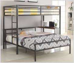 Xl Twin Loft Bed Plans by Xl Twin Loft Bed Design Cool Design Xl Twin Loft Bed U2013 Modern
