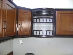 cuisine du placard les creations cuisine envoûtant placard pour cuisine photo idées