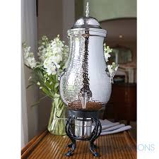 coffee urn rental hammered coffee urn all occasions party rental