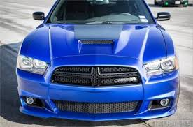 2010 dodge charger sxt upgrades fasthemis com hemi performance parts accessories superstore