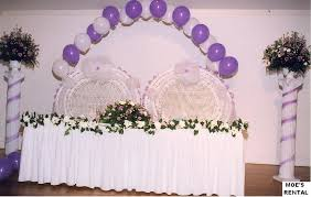 Decorating Chair For Baby Shower Wickerchairs2 Jpg