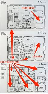 floor plans nyc 920 fifth ave floor plan pinterest apartment 15 cpw penthouse