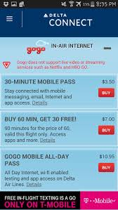 Tmobile Free Wifi Guide To Text U0026 Fly Why I Love T Mobile Travel Codex