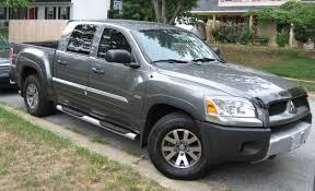 mitsubishi dodge dodge ram 3 7 2014 auto images and specification