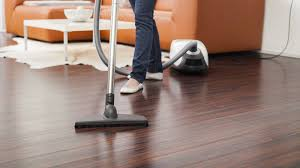 Can You Steam Mop Laminate Floors 4 Up And Coming Laminate Flooring Trends For 2015 Interior