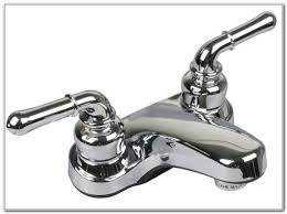 discontinued delta kitchen faucets discontinued delta kitchen faucets sinks and faucets home