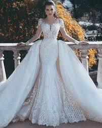 chagne wedding dresses usa replica wedding dresses inspired designer evening gowns