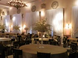 Wedding Mandaps For Sale 100 Wedding Mandap For Sale Decorative Fabrics Ranis Mandap