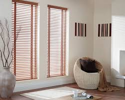 awb advanced window blinds