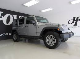 4 door jeep rubicon for sale used 2014 jeep wrangler unlimited 4x4 4 door suv rubicon used suv for