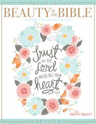 quotes about beauty from the bible amazon com beauty in the bible coloring book volume 2