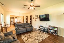 41 mississippi 4 bedroom homes for rent average 805