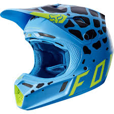 closeout motocross helmets fox racing v3 grav helmet helmets dirt bike closeout