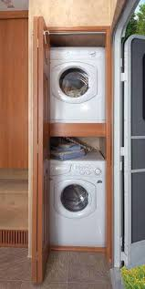 washer and dryer cabinets washer dryer cabinet enclosure wonder how they got that sound also