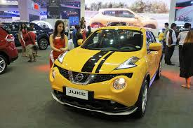 nissan philippines top 15 cars at the philippine international motor show 2016
