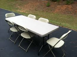 rent tables and chairs rent tables and chairs covington conyers loganville