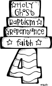 melonheadz lds illustrating articles of faith illustrations