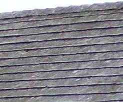 Cement Roof Tiles Cement Asbestos Roofing House Web