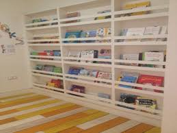 unique bookcase designs kids cool idea cdeeecfbaf tikspor