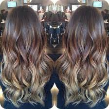 hombre hairstyles 2015 sexy ombre hair style for women 2015 hairstyles weekly