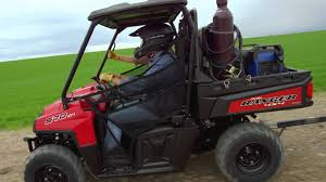 polaris ranger ranger 570 full size consumer launch video polaris ranger youtube